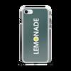 Lemonade iPhone 7/8 Case