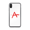 A Pretty Little Liars iPhone Case
