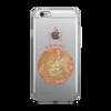 Be Adventurous iPhone Case