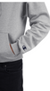 The Mountains are Calling and I Must Go Champion Hoodie
