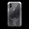 Hang Ten iPhone Case