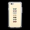 Sunglasses iPhone Case