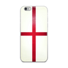 England Flag iPhone Case
