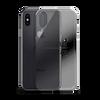Mind Over Matter iPhone Case