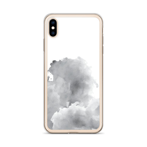 Smoke Design iPhone Case for all iPhone models including 11, 11 Pro, 11 Pro Max, XR, XS Max, X, XS, 7Plus, 8Plus, 7, 8, 6Plus, 6s Plus, 6, 6s