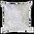 Light Tan Marble Square Pillow