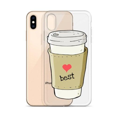 coffee-friends-phone-case.jpg