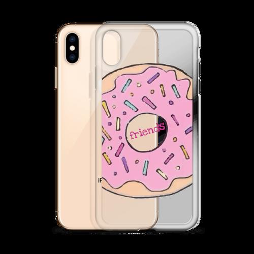 donut-friends-phone-case.png