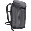 Black Diamond Creek Transit 22L Pack