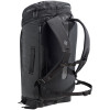 Black Diamond Creek Transit 32L Pack