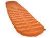 Therm-A-Rest Evolite Regular @https://www.mountainmailorder.co.za/