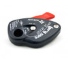 Anthron Lory Safe @https://www.mountainmailorder.co.za/