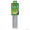Coghlan's Steel Tent Stakes @http//www.mountainmailorder.co.za