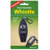Coghlans Four Functions Whistle