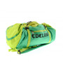Edelrid Caddy II Rope Bag @http//www.mountainmailorder.co.za