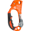 Climbing Technology - Quick-Roll Back @mountainmailorder