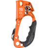 Climbing Technology - Quick-Roll Front @mountainmailorder