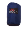 CityROCK Hammock - Navy Blue Sealed - Online at Mountain Mail Order South Africa
