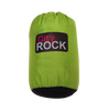 CityROCK Hammock - Lime Green and Black Sealed - Online at Mountain Mail Order South Africa