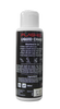 Flashed Liquid Chalk 100ml - Online at Mountain Mail Order South Afri
