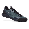 Black Diamond Mission XP Leather Low - Women's Approach Shoe - Side - Online at Mountain Mail Order South Africa