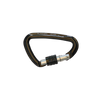 Flashed Screwgate Carabiner @ https://www.mountainmailorder.co.za/