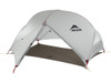 MSR Hubba Hubba NX 2 Person Tent