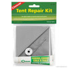Coghlan's Tent Repair Kit