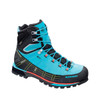 Mammut Kento High GTX Women's