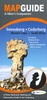 Map guide - A Hiker's Companion Sneeuberg, Cederberg