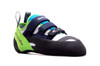 Evolv Supra Climbing Shoe @http//www.mountainmailorder.co.za