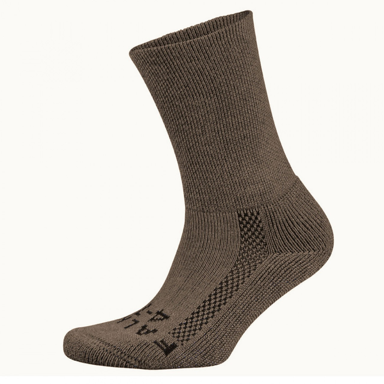 Falke Walkie Hiking Socks