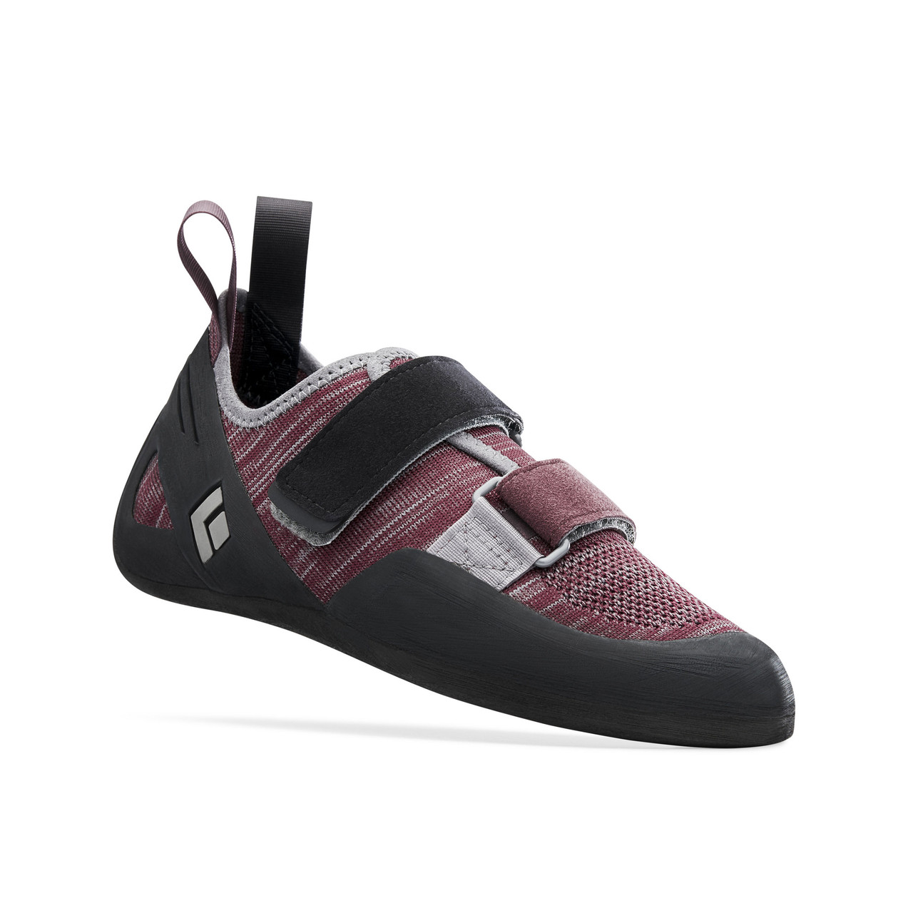 Black Diamond Momentum (Womens)