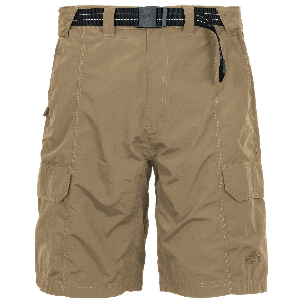 First Ascent Delta Shorts Men's