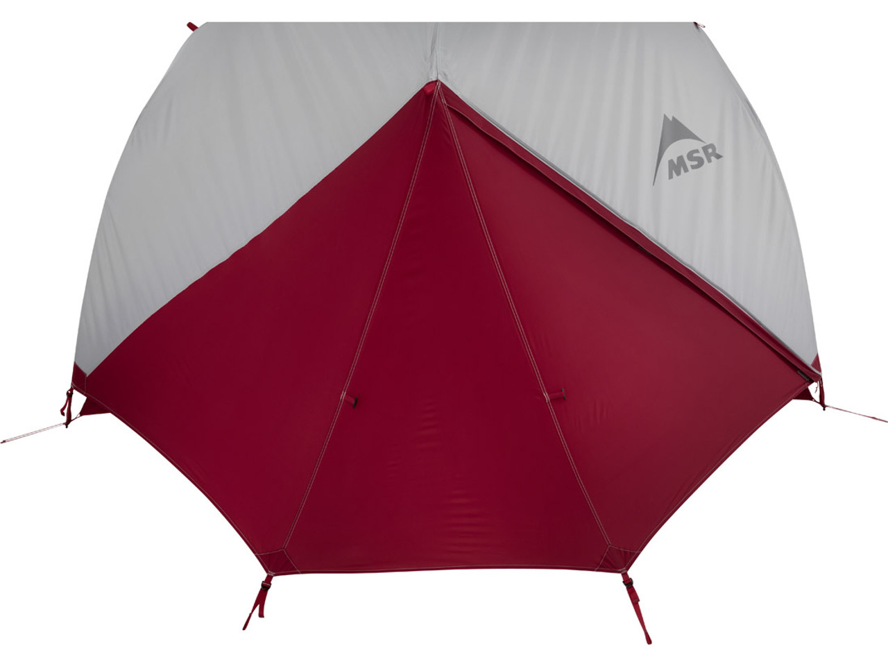 MSR Elixir 2 Person Tent - Various @http//www.mountainmailorder.co.za