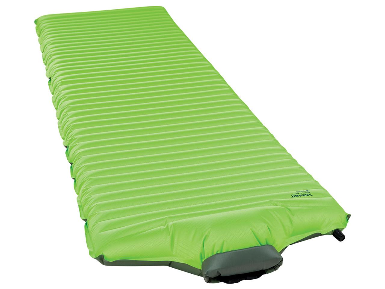 Therm-A-Rest NeoAir All Seasons SV