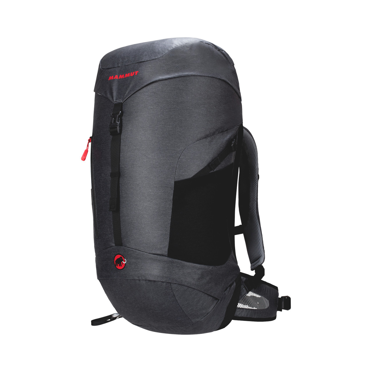 Mammut Creon Guide 35 L