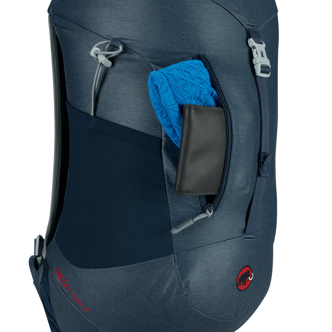 Mammut Creon Tour 28 L