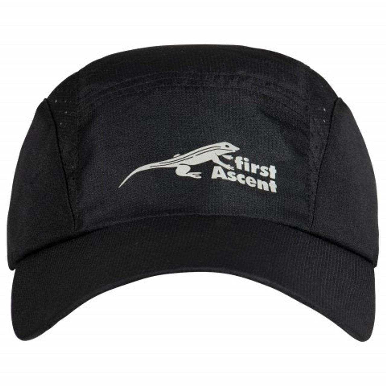 First Ascent Biotic Cap @http//www.mountainmailorder.co.za