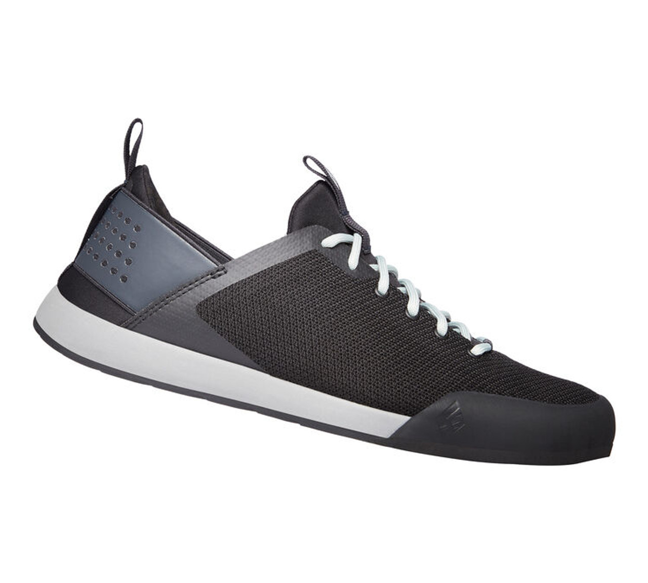 Black Diamond Session Approach Shoe Womens