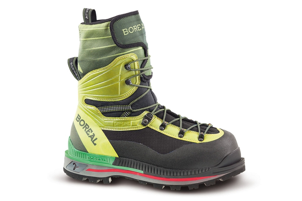 BOREAL G1 LITE @ https://www.mountainmailorder.co.za/