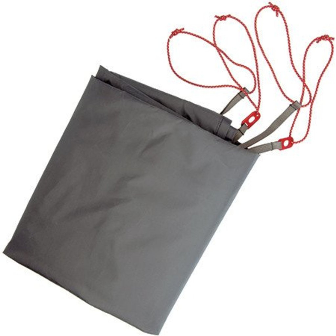 MSR 2 Person Tent Footprint @ Mountainmailorder.co.za
