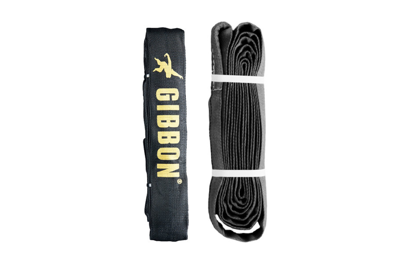 Gibbon Round Sling @http//www.mountainmailorder.co.za