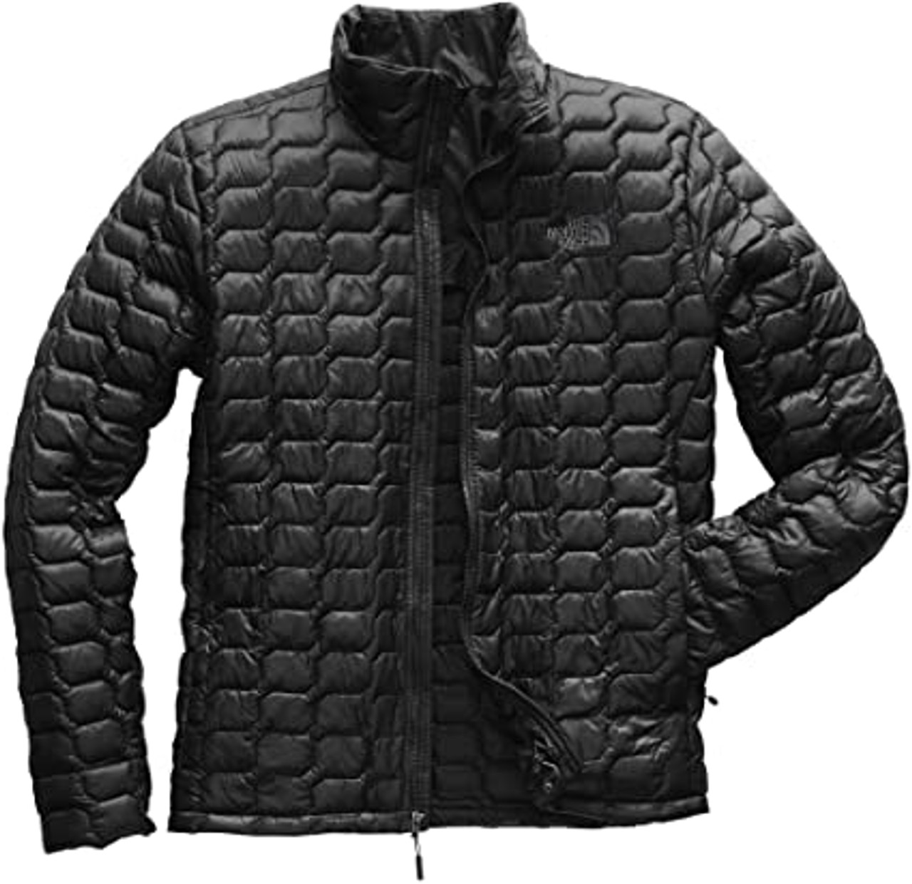 The North Face Thermoball Hoodie - Men's @http//www.mountainmailorder.co.za