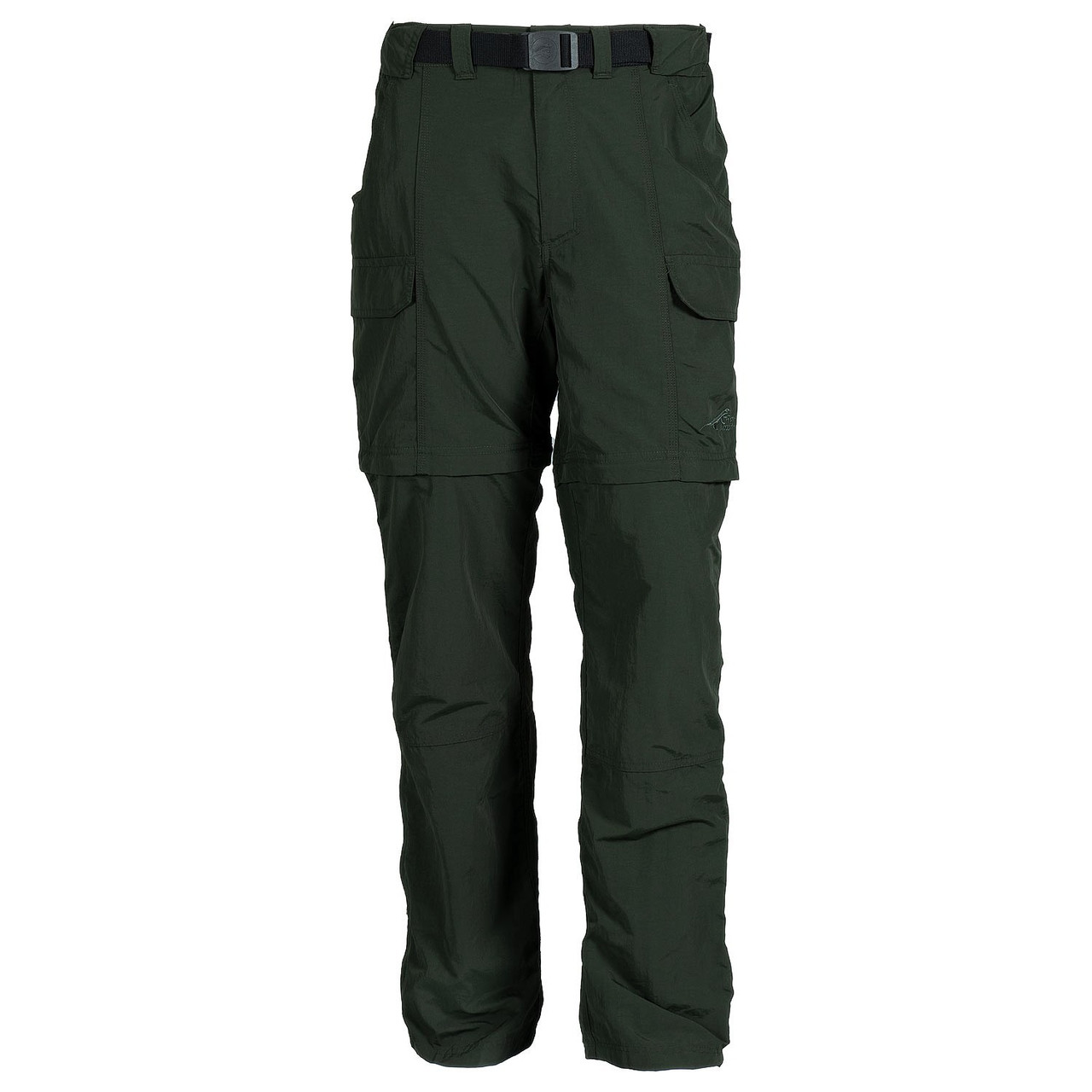 First Ascent Utility Pants Men's (Zip Off) @ https://www.mountainmailorder.co.za/