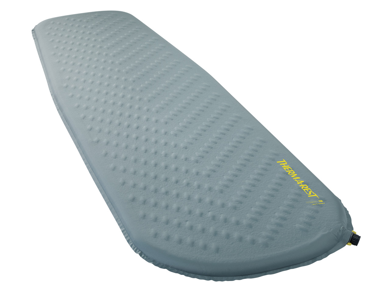 Therm-A-Rest Trail Lite Womens @https://www.mountainmailorder.co.za/