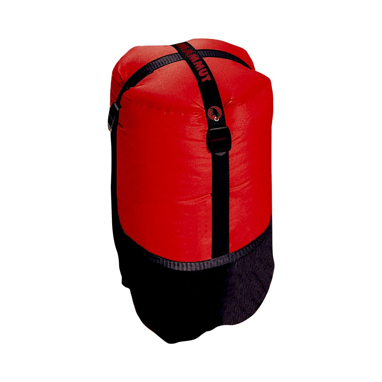 Mammut Compression Sack @http//www.mountainmailorder.co.za