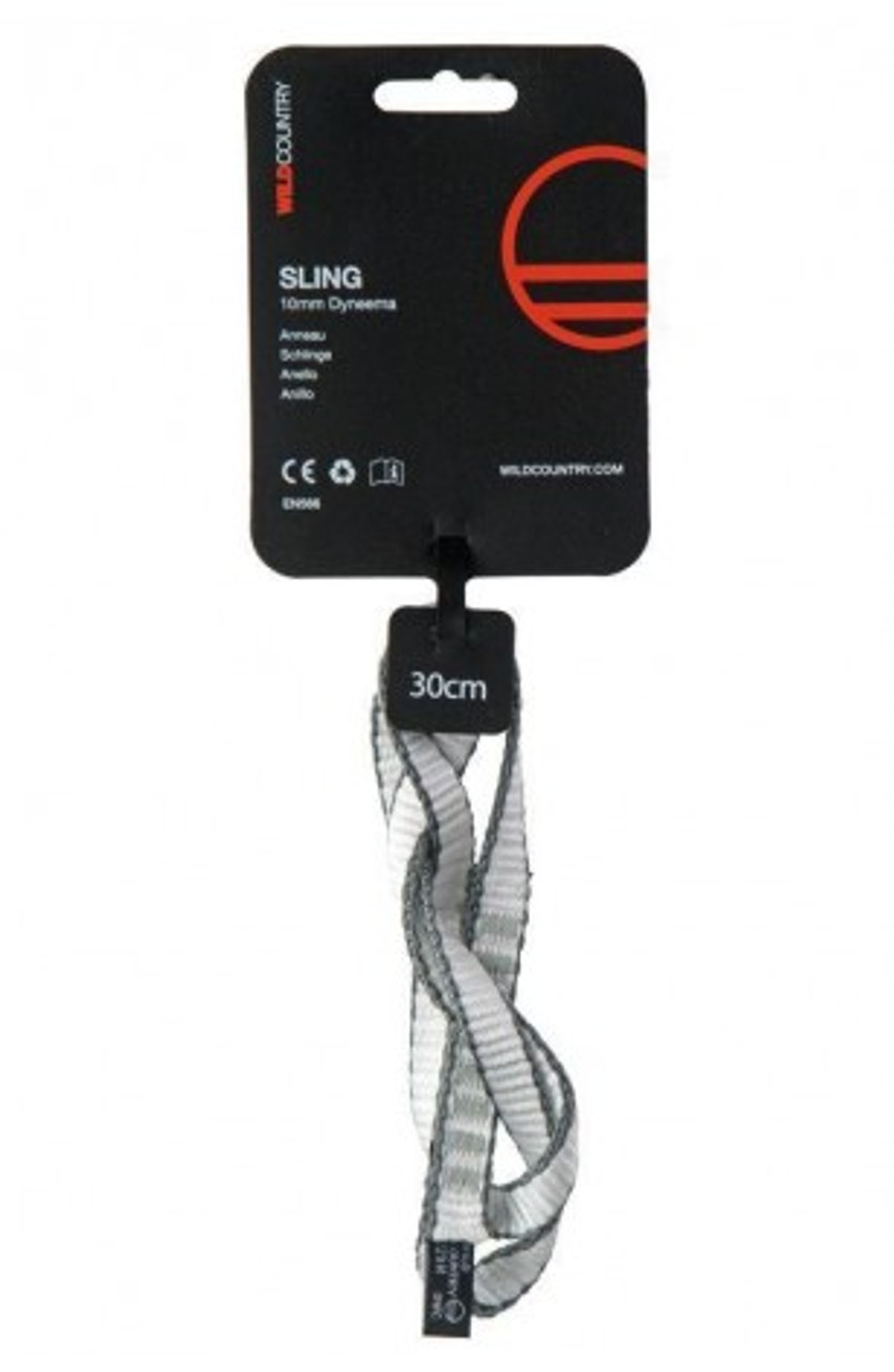 Wild Country Dyneema Sling 10mm