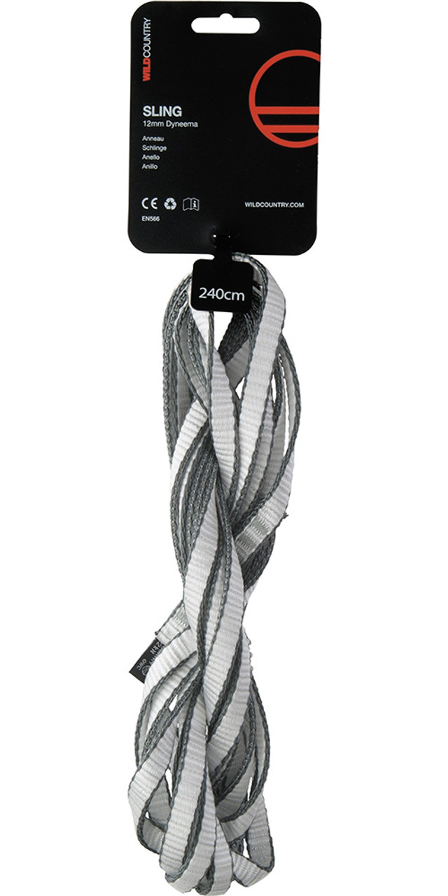 Wild Country Dyneema Sling 12mm