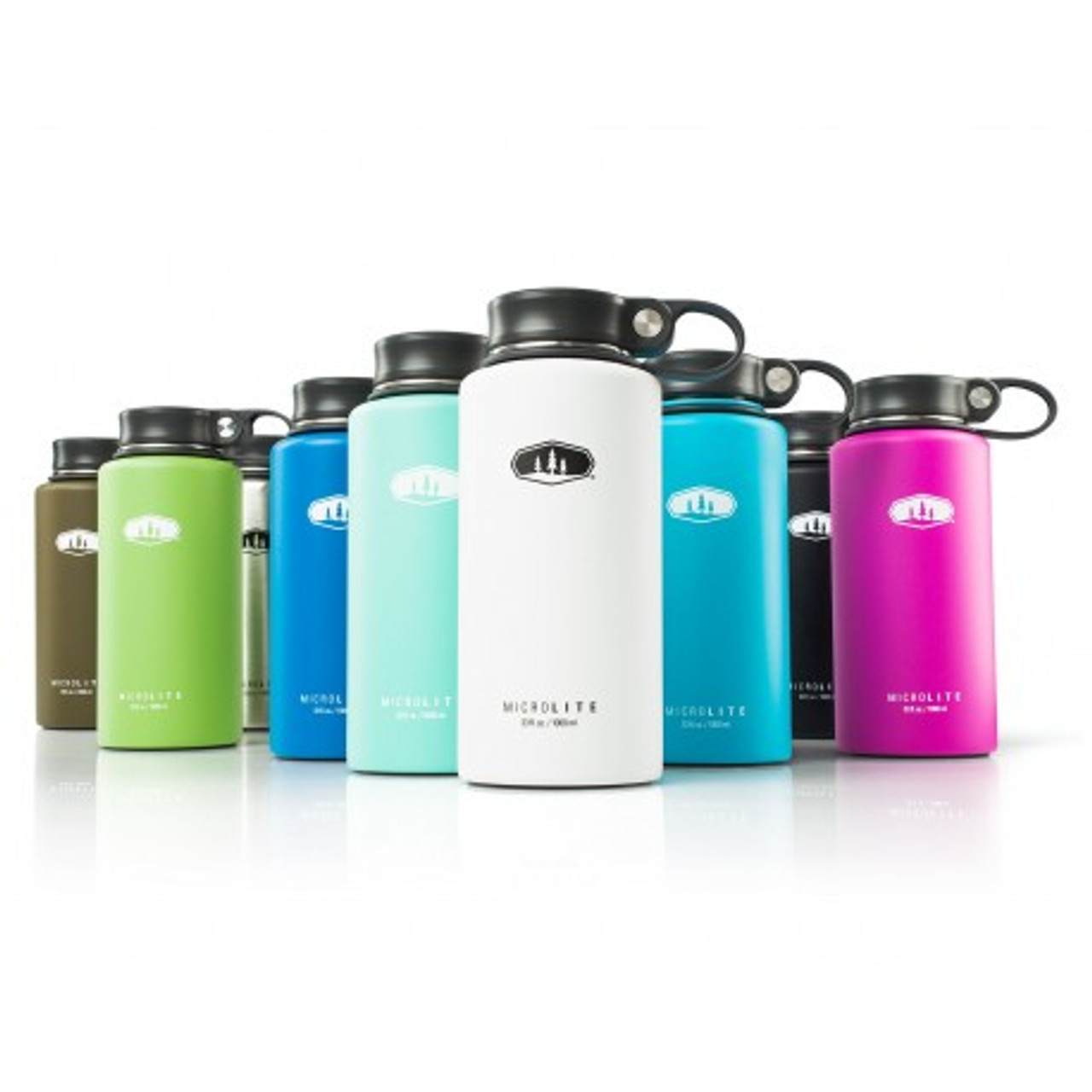 GSI Microlite Twist Flask 1L @https://www.mountainmailorder.co.za/